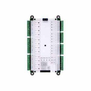 Bộ-kiểm-soát-phân-tầng-thang-máy-Lift-I-O-300x300