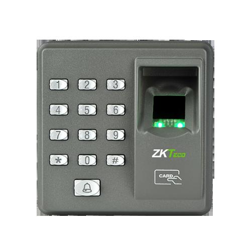 Thiết bị kiểm soát cửa độc lập ZKTECO X7