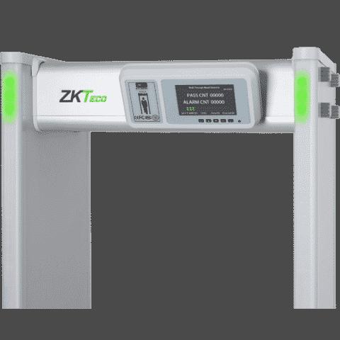 zk d4330 2