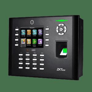 Máy-chấm-công-kiểm-soát-cửa-vân-tay-và-thẻ-ZKTeco-iClock680-300x300