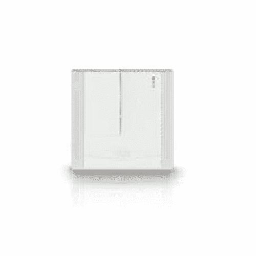 Thiết bị điều khiển khóa cửa Virdi LC 015B