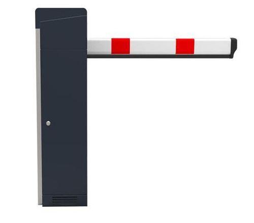 barrier tu dong pb1030l r 37584