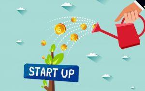 Máy chấm công giá rẻ cho Startup