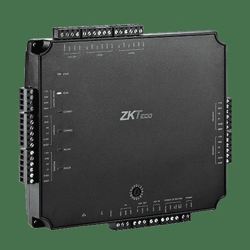 Bộ kiểm soát trung tâm ZKTeco C5 Series C5S110 C5S120 C5S140