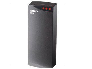 u đọc thẻ cảm ứng Mifare IDteck SR10
