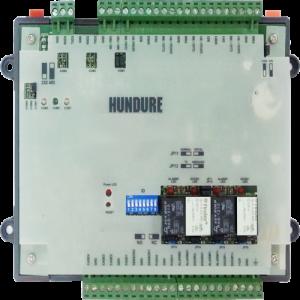 Bộ điều khiển trung tâm Hundure RAC 2000WS