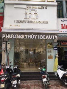 phuong thuy 1