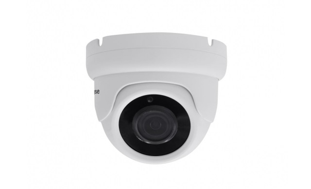 Camera LIRDBATHC200FA