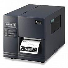 Máy in mã vạch Argox X 1000VL
