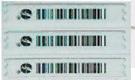 Tem mềm EAS-J03S (loại tốt) 45x11
