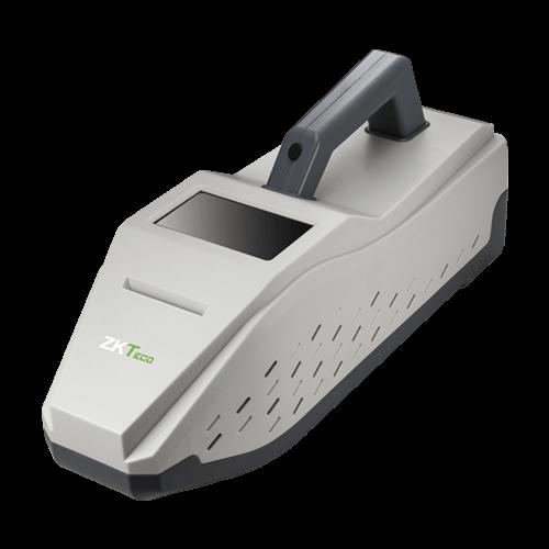 Thiết bị dò tìm đa năng ZK E8800