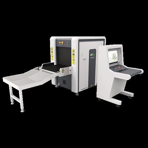 Máy soi hành lý ZKX6550