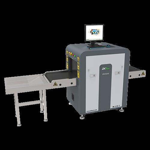 Máy kiểm tra hành lý ZKX5030A