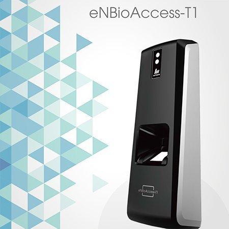 NITGEN eNBioAccess T1