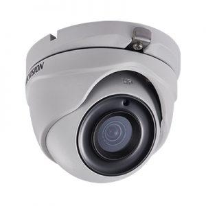 Camera an ninh cho kho nhà trọ, nhà cho thuê, chung cư
