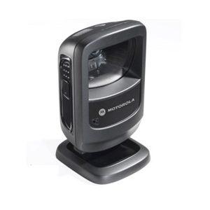 u đọc mã vạch Zebra DS9208 On Counter 2D Barcode Scanner