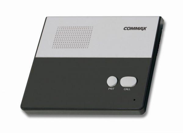 iện thoại liên lạc nội bộ COMMAX CM 800S