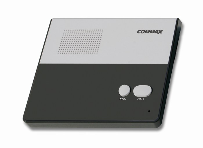 LIÊN LẠC NỘI BỘ CM-800S