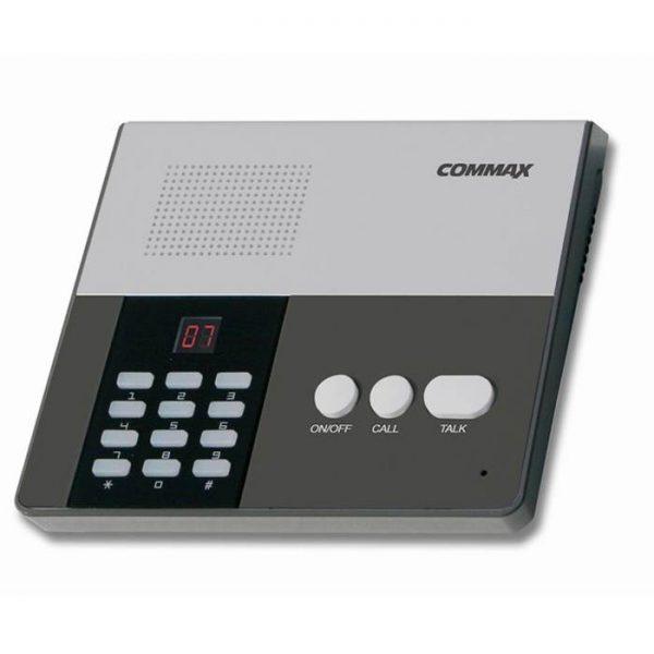 iện thoại liên lạc nội bộ COMMAX CM 810 1