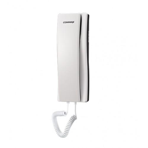 iện thoại liên lạc nội bộ COMMAX TP S