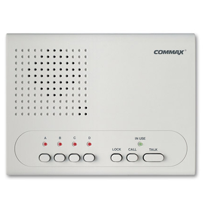 COMMAX WI 4C 2