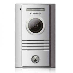 Camera chuông cửa DOOR CAMERA Commax DRC 40K