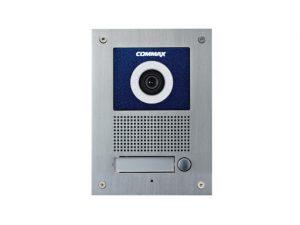 Camera chuông cửa DOOR CAMERA Commax DRC 41UN