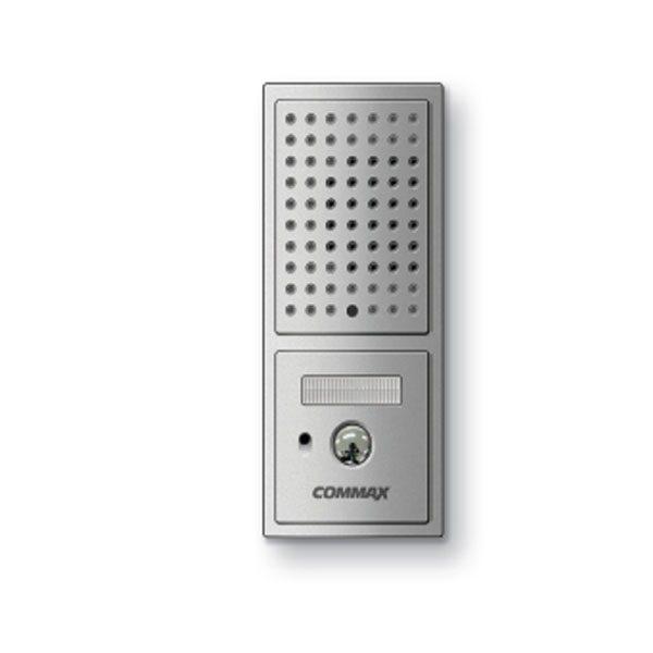 Camera chuông cửa DOOR CAMERA Commax DRC 4CPN2