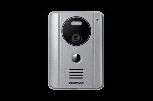 Camera chuông cửa DOOR CAMERA Commax DRC 4G