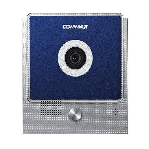 Camera chuông cửa DOOR CAMERA Commax DRC 4U