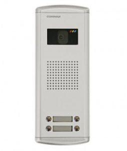 Camera chuông cửa DOOR CAMERA Commax DRC DRC 4AC