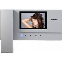 Màn hình chuông cửa màu COLOR VIDEO Commax CDV 35A