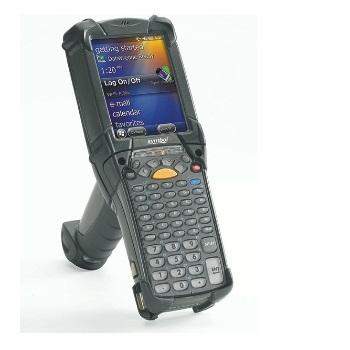 Máy kiểm kho mã vạch cầm tay Zebra MC9190 PDT Barcode Scanner