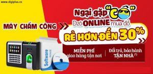 mua hang online maycham cong