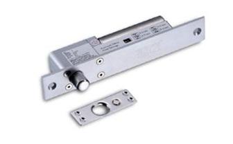 Khóa thả chốt điện từ SOYAL PRO EBL AD Electric Bolt Lock Fail safe