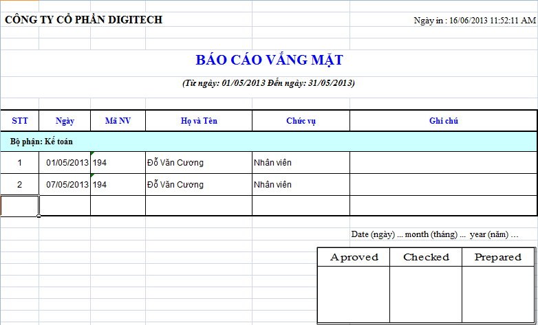c users toi pictures bao cao vang mat png