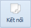 C:\Users\toi\Pictures\kết nối.png